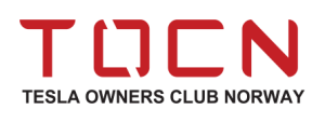 Tesla Owners Club Norway (TOCN)