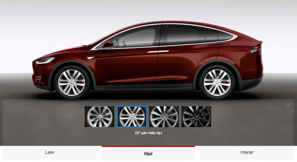 Model-X-DesignStudio-Hjul