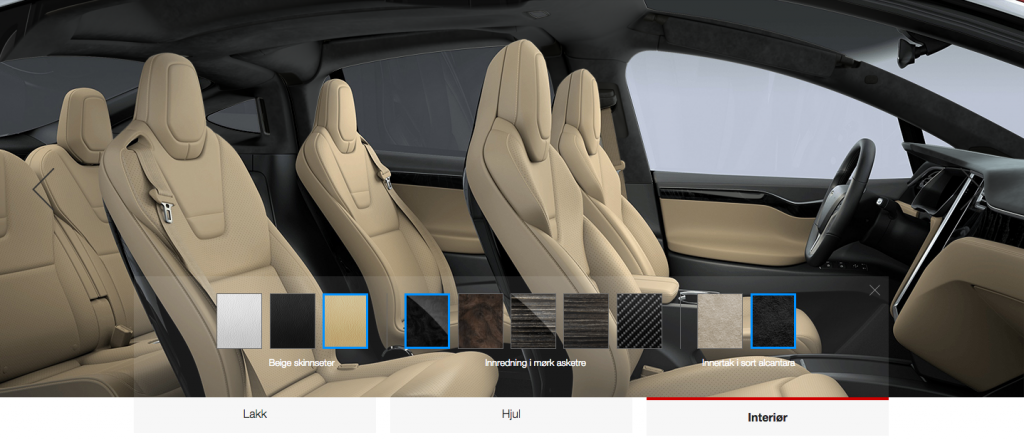 Model-X-DesignStudio-Interior
