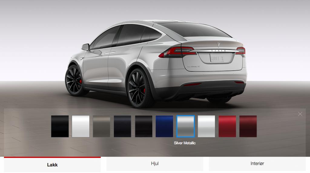 Model-X-DesignStudio-Lakk