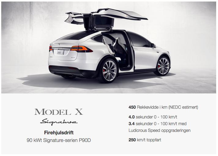 Model-X-DesignStudio-Signatur