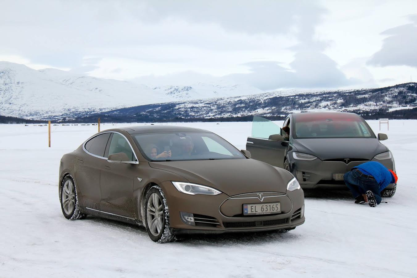 vml15 - Tesla Owners Club Norway - Tesla Owners Club Norway
