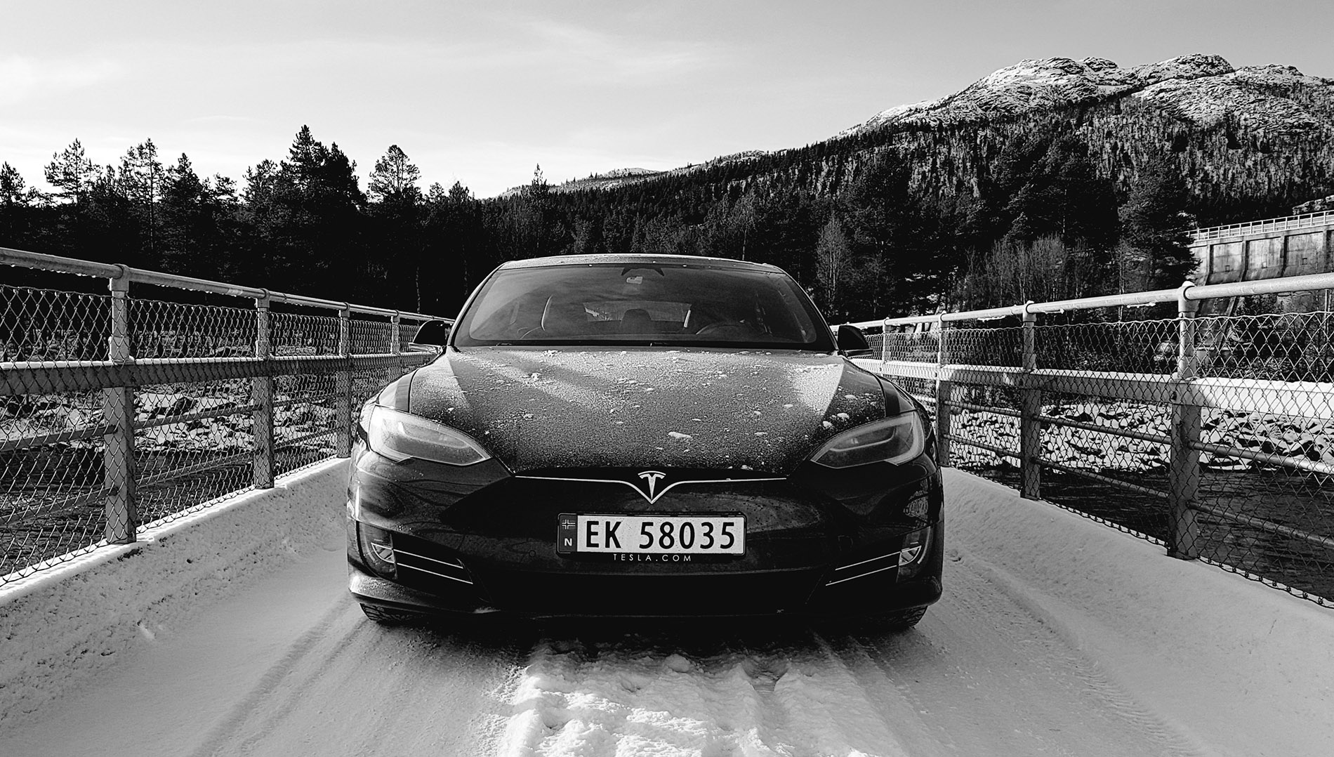 supercharge.info Arkiver Tesla Owners Club Norway
